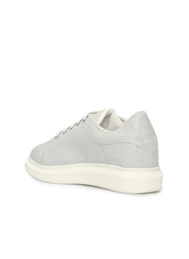 Divarese Divarese 5023461 Kız Çocuk Sneaker Gri